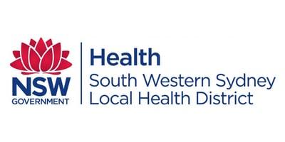 NSW - Health
