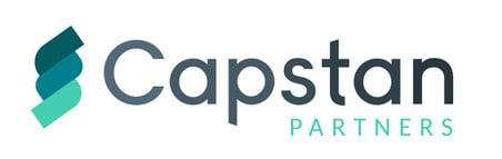 Capstan Partners-01